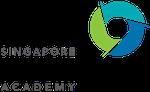 Logo of Singapore Sustainability Academy