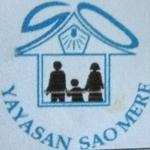Logo of Yayasan Sao Mere