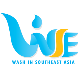 Logo of WISE
